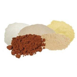 Additive / Yeast